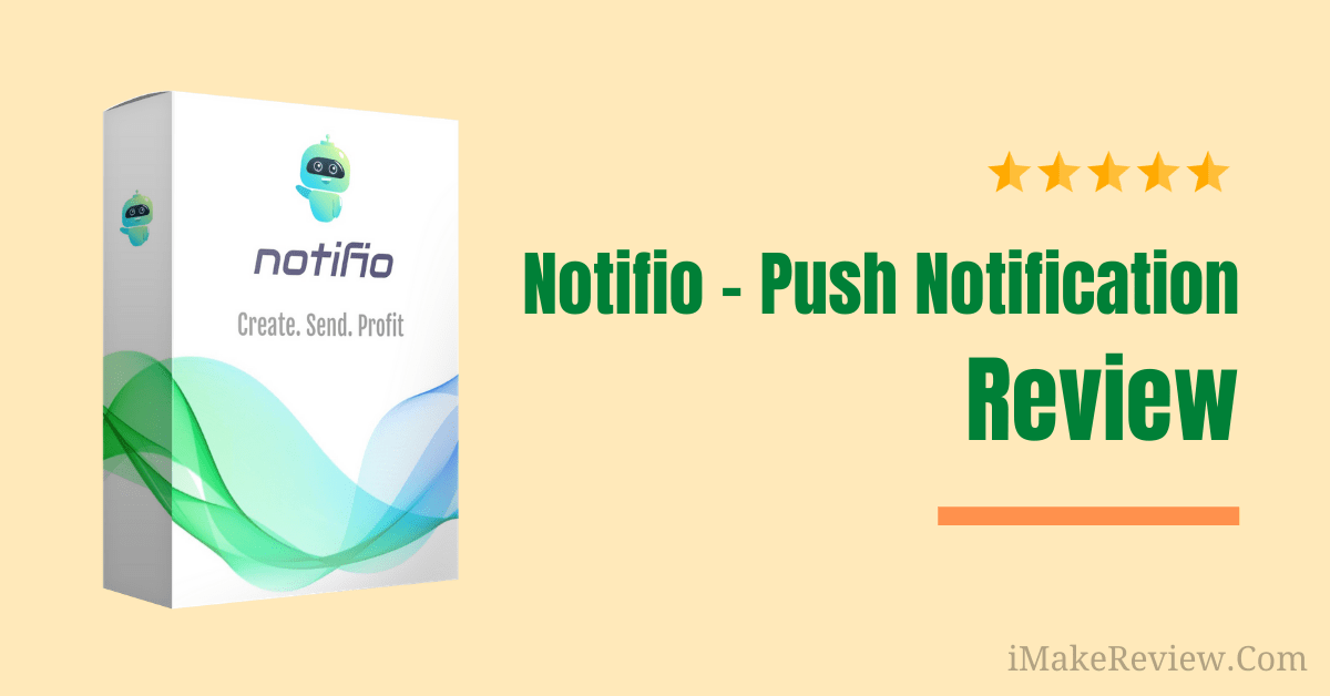 Notifio review