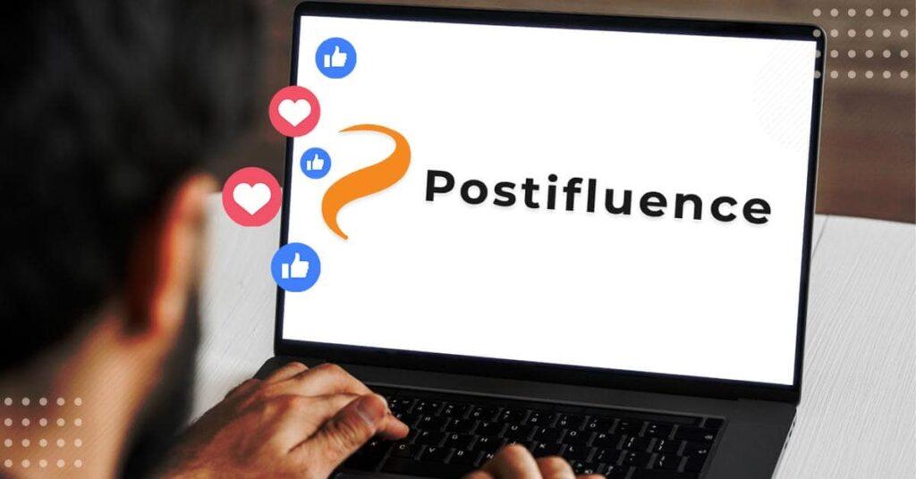 Postifluence oto