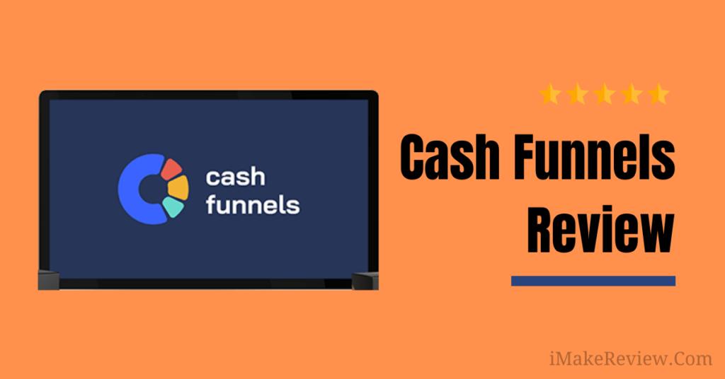 Cash funnels review