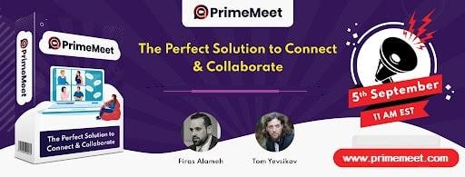 Prime meet review