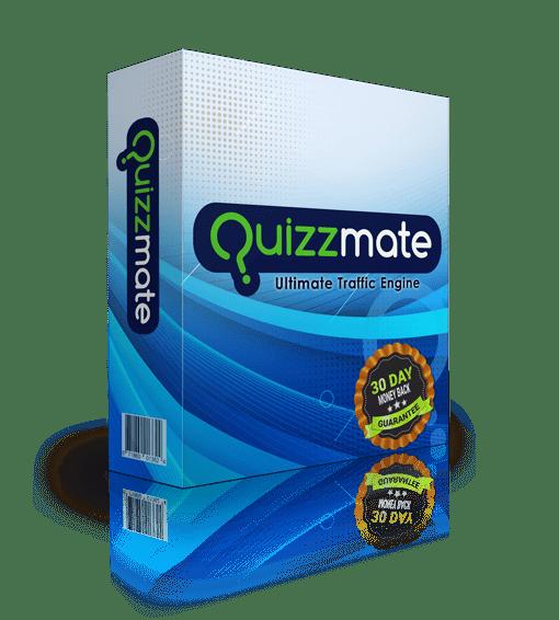 Quizzmate launch discount