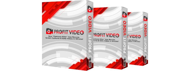 What is ProfitVideo